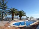 Detached Villa for sale in Fuengirola, Malaga, Spain