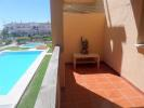 2 bedroom Apartment for sale in Fuengirola, Malaga, Spain