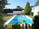 Detached Villa in Mijas, Malaga, Spain