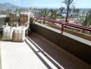 Fuengirola Apartment for sale