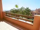 Fuengirola Apartment for sale