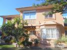 Detached Villa in Mijas Costa, Malaga...