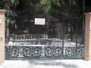 Plot for sale in Benalmadena, Malaga...
