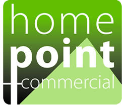 Home Point Commercial, Birminghambranch details