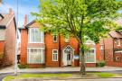 property for sale in 77 CARDIGAN ROAD, BRIDLINGTON, EAST RIDING OF YORKSHIRE