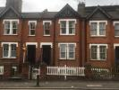 property for sale in 114C BOSTON ROAD, HANWELL, LONDON