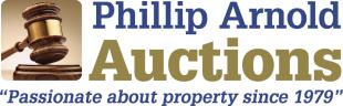 Phillip Arnold Auctions,   branch details