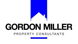 Gordon Miller Property Consultants, Canterburybranch details