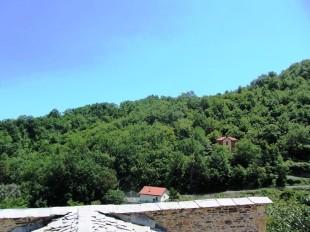 new development for sale in Liguria, Imperia, Prelà