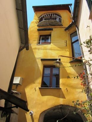 2 bedroom Village House in Liguria, Imperia, Imperia