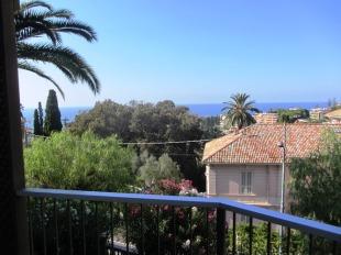 house for sale in Liguria, Imperia...