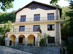Liguria Detached Villa for sale
