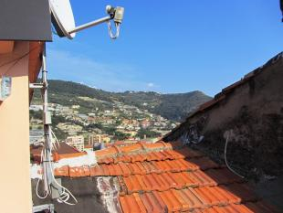 Town House in Ventimiglia, Imperia...
