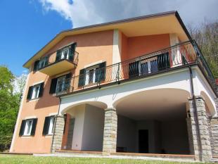 new development in Carro, La Spezia, Liguria