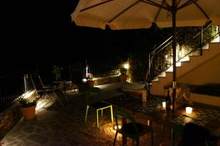 Apartment in Testico, Savona, Liguria