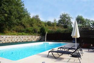 new property for sale in Garlenda, Savona, Liguria