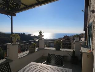 2 bed new development for sale in Pompeiana, Imperia...
