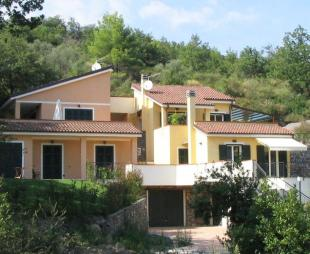 6 bed new development in Garlenda, Savona, Liguria