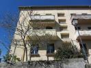 Apartment for sale in Triora, Imperia, Liguria
