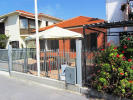 semi detached house in Riva Ligure, Imperia...