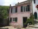 Village House in Liguria, Imperia...