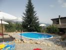Detached Villa for sale in Liguria, Imperia, Triora