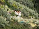 3 bed Detached property in Liguria, Imperia...