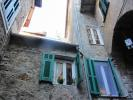 3 bed Village House for sale in Liguria, Imperia...
