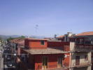 Apartment for sale in Sicily, Catania, Giarre