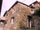 Village House for sale in Liguria, Imperia, Triora