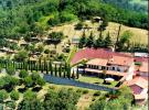 Castle in Piedmont, Turin for sale