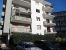 Apartment for sale in Liguria, Imperia, Taggia