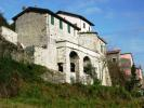 Village House for sale in Borghetto di Vara...