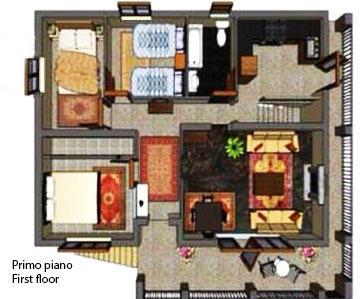 Superior floor 1