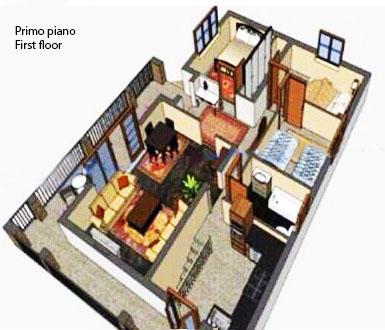 Superior floor 2