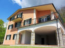 new development in Carro, La Spezia, Liguria
