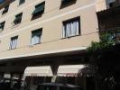 2 bedroom Apartment in Taggia, Imperia, Liguria
