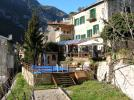 Village House for sale in Olivetta S. Michele...