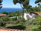 1 bedroom Duplex for sale in Cipressa, Imperia...