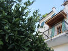 Village House for sale in Pompeiana, Imperia...
