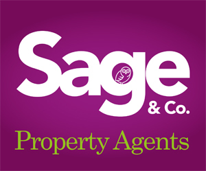 Sage and Co Property Agents, Riscabranch details