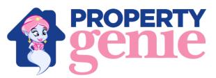 Property Genie, Birminghambranch details