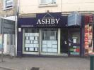 property to rent in Commercial Road, Bournemouth, BH2