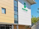 property to rent in Basepoint Bournemouth, Aviation Park West, Enterprise Way, Christchurch, BH23 6NX