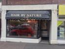 property for sale in Hair By Nature 2 Alum Chine Road, Westbourne, Bournemouth, BH4