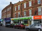 property for sale in Central Stores
