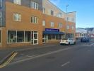 property to rent in 232-236 Wimborne Road,