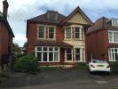 property for sale in Grand Avenue,