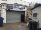 property for sale in 11a Southcote Road, Bournemouth, BH1 3SH