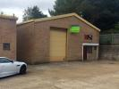 property to rent in Ventura Place, Poole, Dorset, BH16